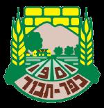 מוזיאון כפר תבור