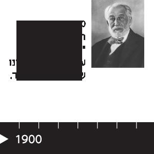 """1900 רכישת אדמות """"מסחה"""" מתנהלת על ידי יק""""א במימונו של הברון רוטשילד."""
